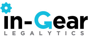 In-Gear Legalytics